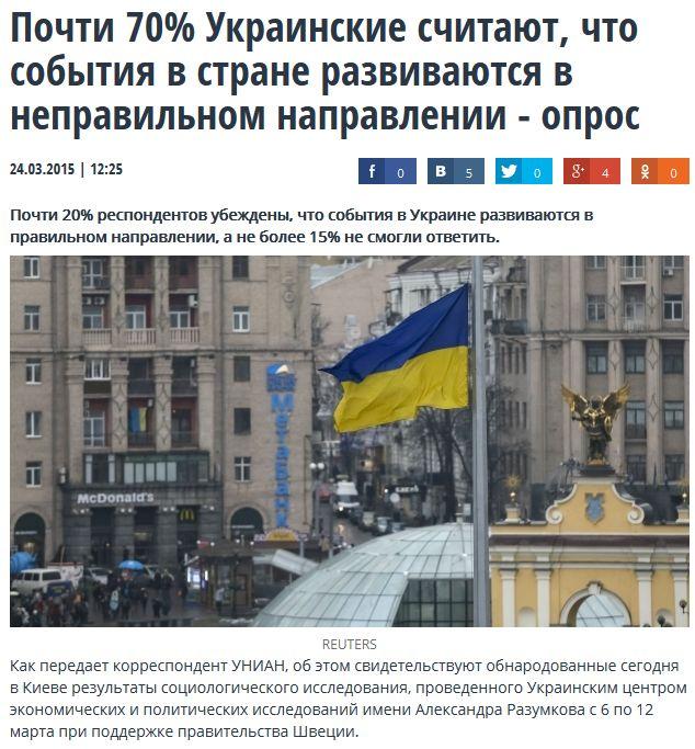 FireShot Screen Capture #2354 - 'Почти 70% Украинские считают, что события в стране развиваются в неправильном направлении - опрос_ Новости УНИАН' - www_unian_ua_society_1059176-mayje-70-ukrajintsiv-vvajayut-scho-p.jpg