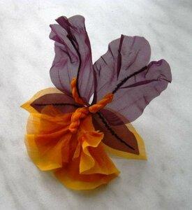Орхидеи       - Страница 2 0_966d3_c33bfc04_M