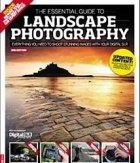 Книга The Essential Guide to Landscape Photography №3, 2013 / UK