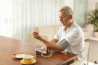 Как правильно измерять артериальное давление в домашних условиях.