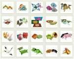 Оригами от Canon
