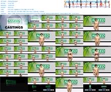 http://img-fotki.yandex.ru/get/6001/322339764.1f/0_14d1bc_1ac2d442_orig.jpg