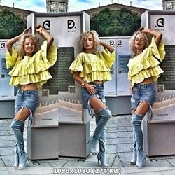 http://img-fotki.yandex.ru/get/6001/340462013.41d/0_42ad32_ea0501fe_orig.jpg