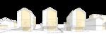 Проект жилого дома, остекленный балкон в жилом доме, груооа входа, навес консоль, лестница, крыльцо