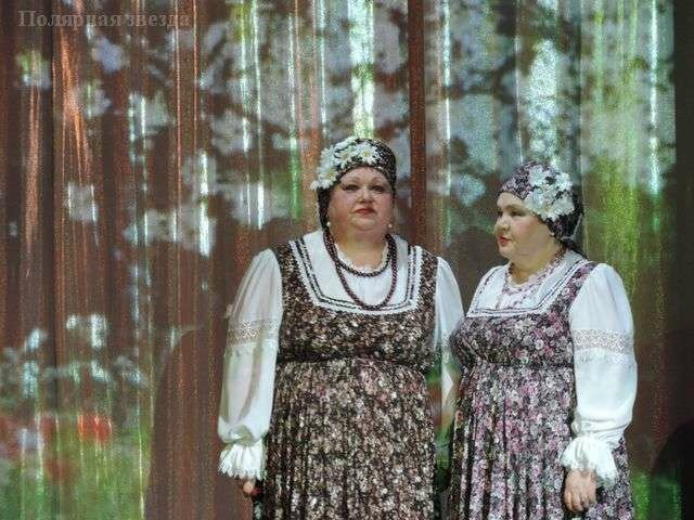 Оленегорочка-пасха 070_thumb.jpg
