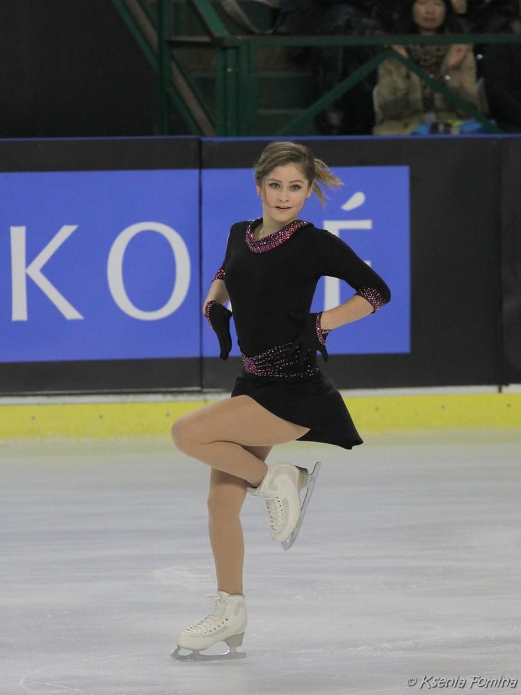 Юлия Липницкая - 3 - Страница 3 0_c92c1_82a363df_orig
