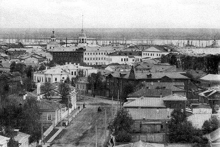 old_arkhangelsk_pskovskyi_prosp_voskres.jpg