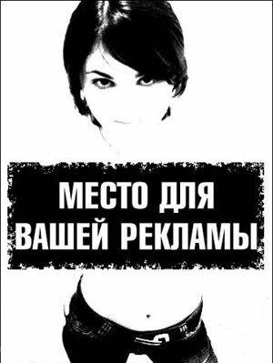 Сегодня во Владивостоке состоится бесплатный семинар-практикум для предпринимателей