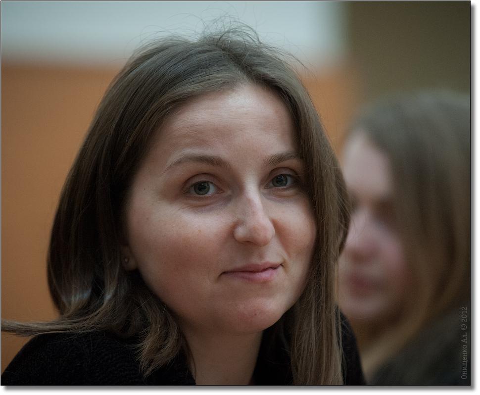 http://img-fotki.yandex.ru/get/6001/85428457.8/0_c77d8_c2f08eea_orig.jpg