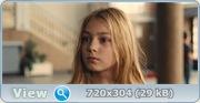 Моя маленькая принцесса / My Little Princess (2011/DVDRip)