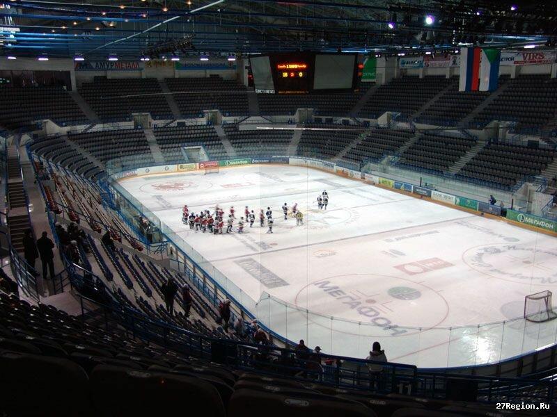 (фото 27region.ru)