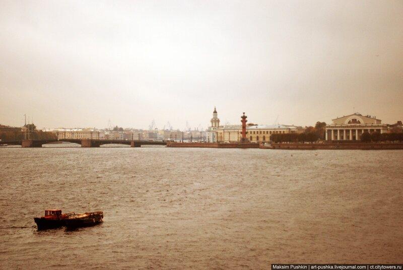 http://img-fotki.yandex.ru/get/6001/art-pushka.51/0_47c95_dea419a0_XL.jpg