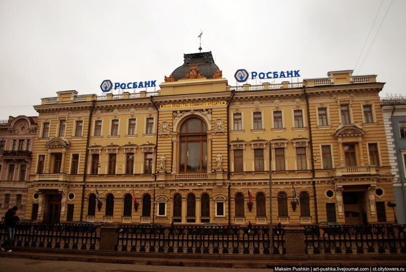 http://img-fotki.yandex.ru/get/6001/art-pushka.51/0_47caf_2150e4a0_XL.jpg