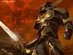Воин, рыцарь, доспехи, меч, фэнтези.jpg