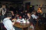 Коку,покровка,ноябрь2010