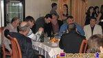 010_7_января_2011_Новый_Год_Рождество_2011.jpg