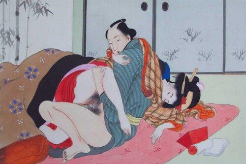 yaponskaya-eroticheskie-fantazii