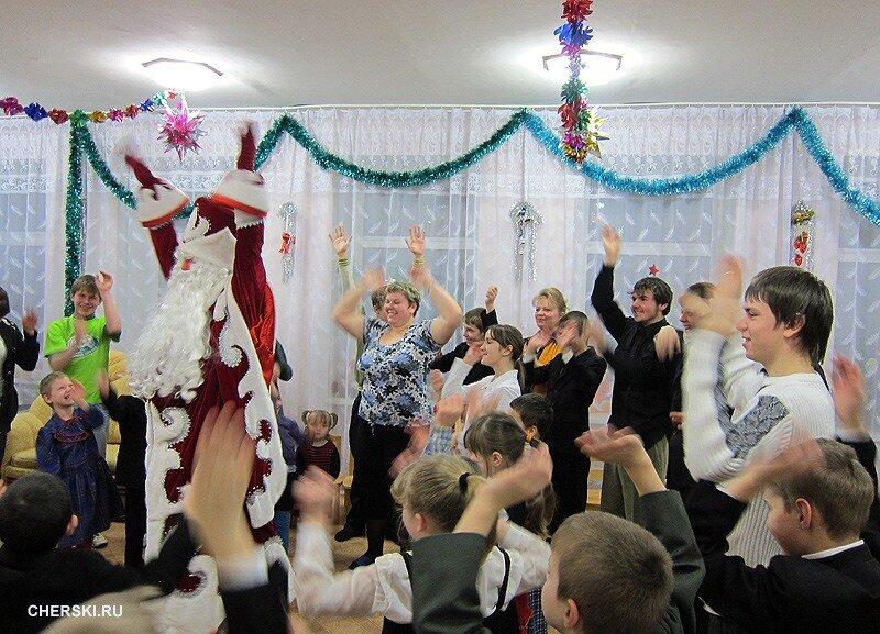 Текст песни кузьмина сибирские морозы