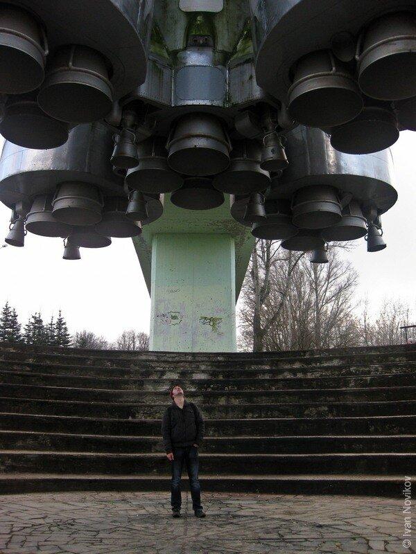 Аппараты БОР - buran.ru
