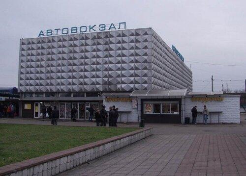 Дешевые авиабилеты Калининград - Санкт Петербург - перелет.