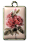adelina-victorian-pendant.png