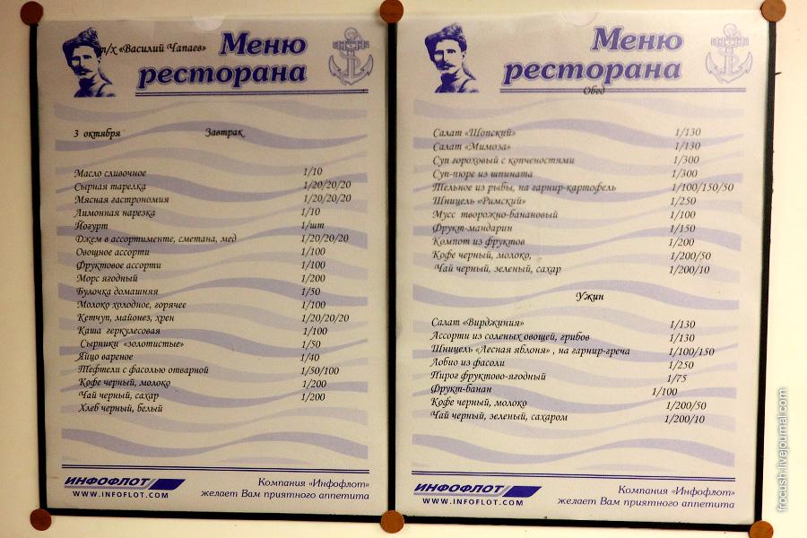 Стол 1 - Энциклопедия Диет