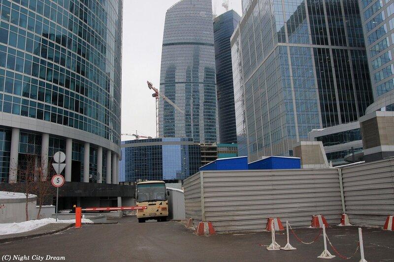 http://img-fotki.yandex.ru/get/6001/night-city-dream.92/0_4e66a_efcbdb0c_XL.jpg