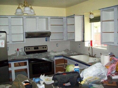 0 4245f c254087f L Новый дизайн интерьера кухни своими руками
