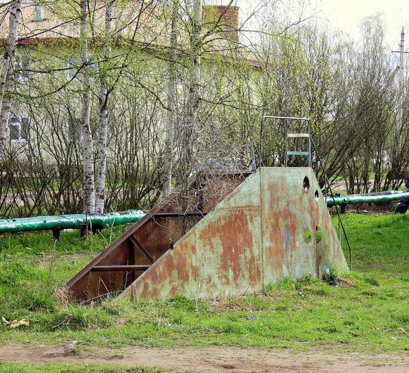 http://img-fotki.yandex.ru/get/6001/par-14-rus.9e/0_49cc9_c4f33a9f_XL.jpg