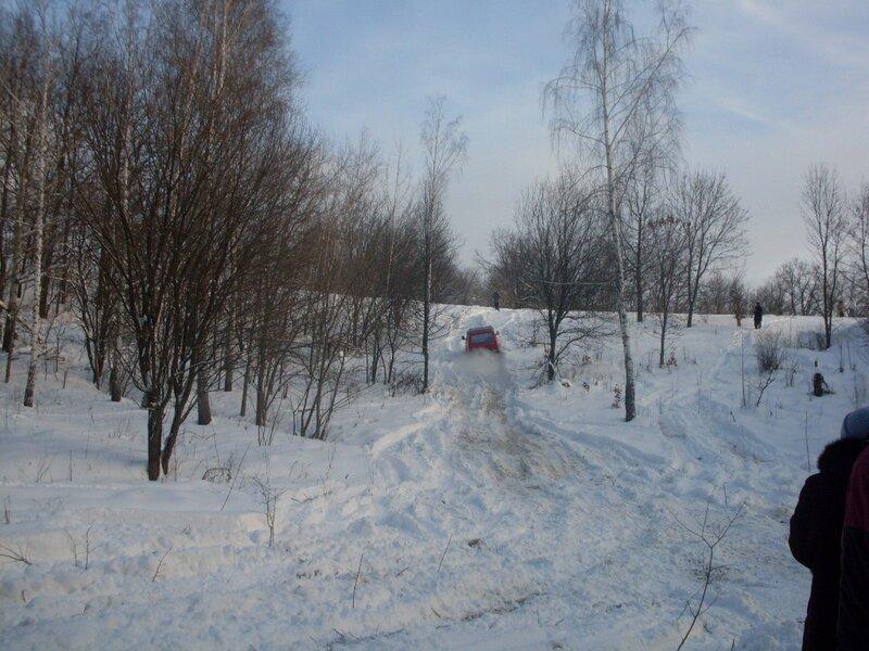Изображение стороннего сайта - http://img-fotki.yandex.ru/get/6001/sergant131960.45/0_5847f_c0d4ac2_XL
