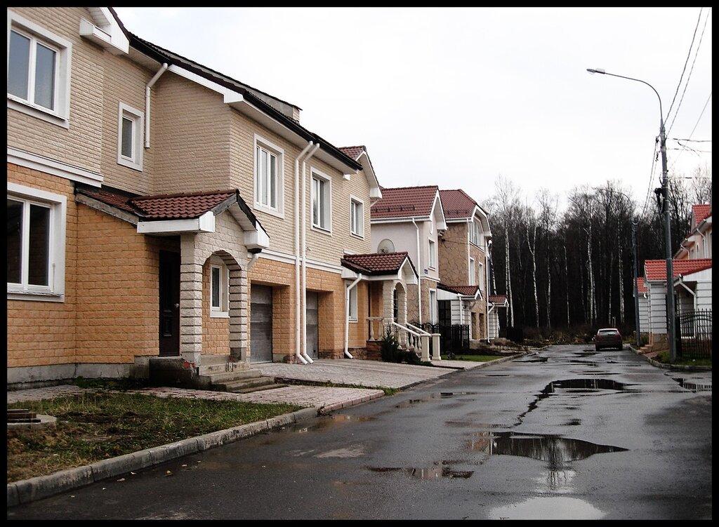 http://img-fotki.yandex.ru/get/6001/sergey-2021.a/0_4a053_cfcce5f6_XXL.jpg
