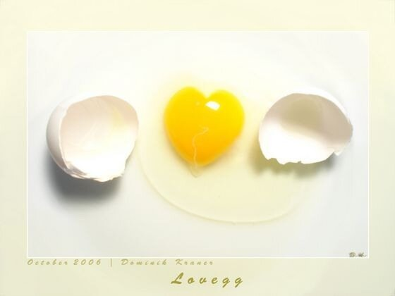 фото сердечек