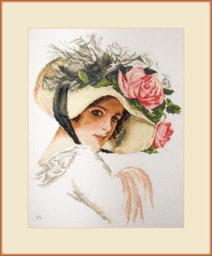 Ренуар картины ирисы рисунки