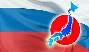 Пуля в подарок для Российского посольства в Токио
