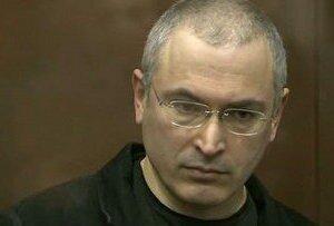 Ходорковский сделал прогноз на выборы 2012 года
