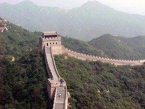 Приморские школьники отдохнут в Китае