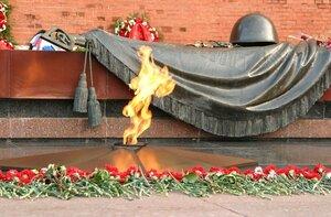 Грамота о присвоении Владивостоку звания «Город воинской славы» будет вручена мэру 23 февраля