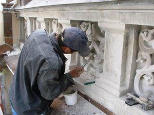 Во Владивостоке будут отреставрированы пять памятников