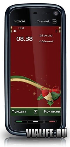 Use the links on this page to download the latest version of nokia 5800 xpressmusic drivers