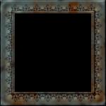 Frame3-GI_ThePunishment.png