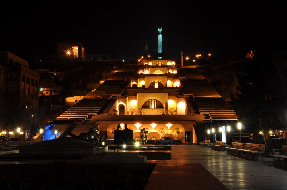 Картинки по запросу Прогулки по Еревану.