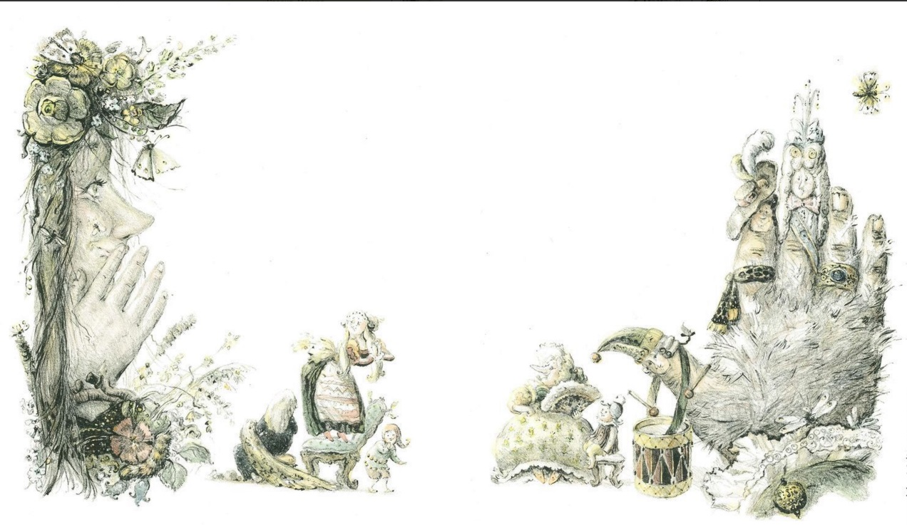 волшебный холм 3.jpg