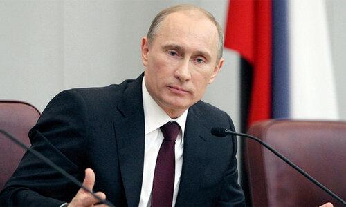 В России депутаты-прогульщики будут лишены мандатов