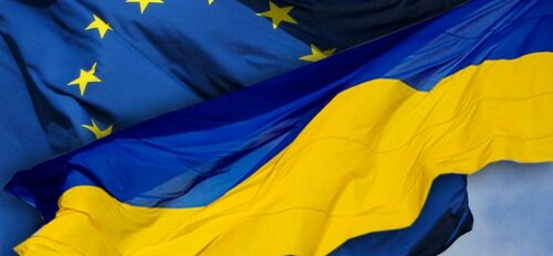 Аналитики: торговое соглашение с ЕС не спасет Украину
