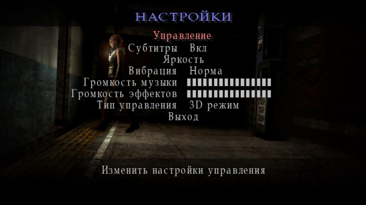 https://img-fotki.yandex.ru/get/60015/130290421.5/0_12770e_9d1a150f_orig.png
