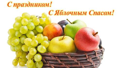 https://img-fotki.yandex.ru/get/60015/131884990.8f/0_12b81c_33d6d8ca_L.jpg