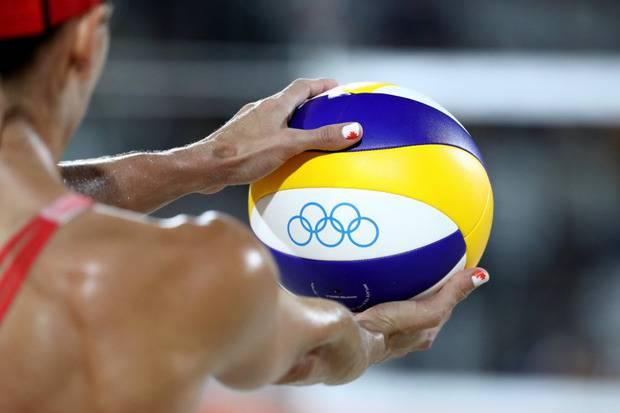 Спортсменки на Олимпиаде в Рио ввели новый модный тренд (фото)