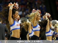 http://img-fotki.yandex.ru/get/60015/13966776.263/0_cba06_6cd25630_orig.jpg