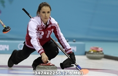 http://img-fotki.yandex.ru/get/60015/13966776.270/0_cbd10_dae203b9_orig.jpg