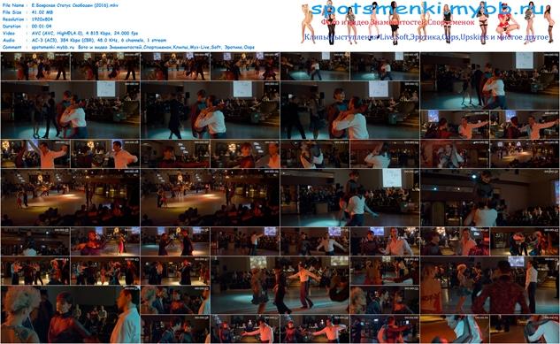 http://img-fotki.yandex.ru/get/60015/13966776.29a/0_cc82a_510e69bd_orig.jpg